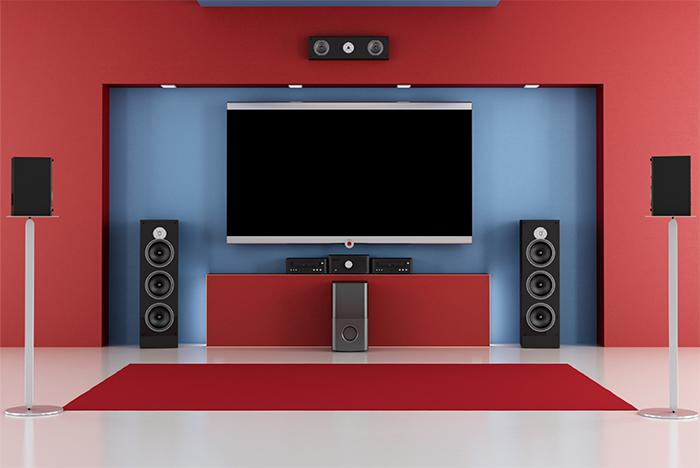 Audio_Visual