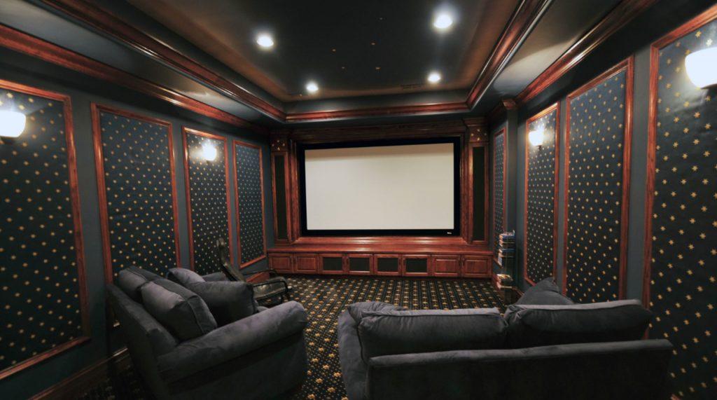 Custom_Home_Cinema