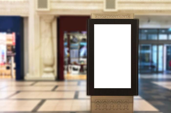 Digital_Signage