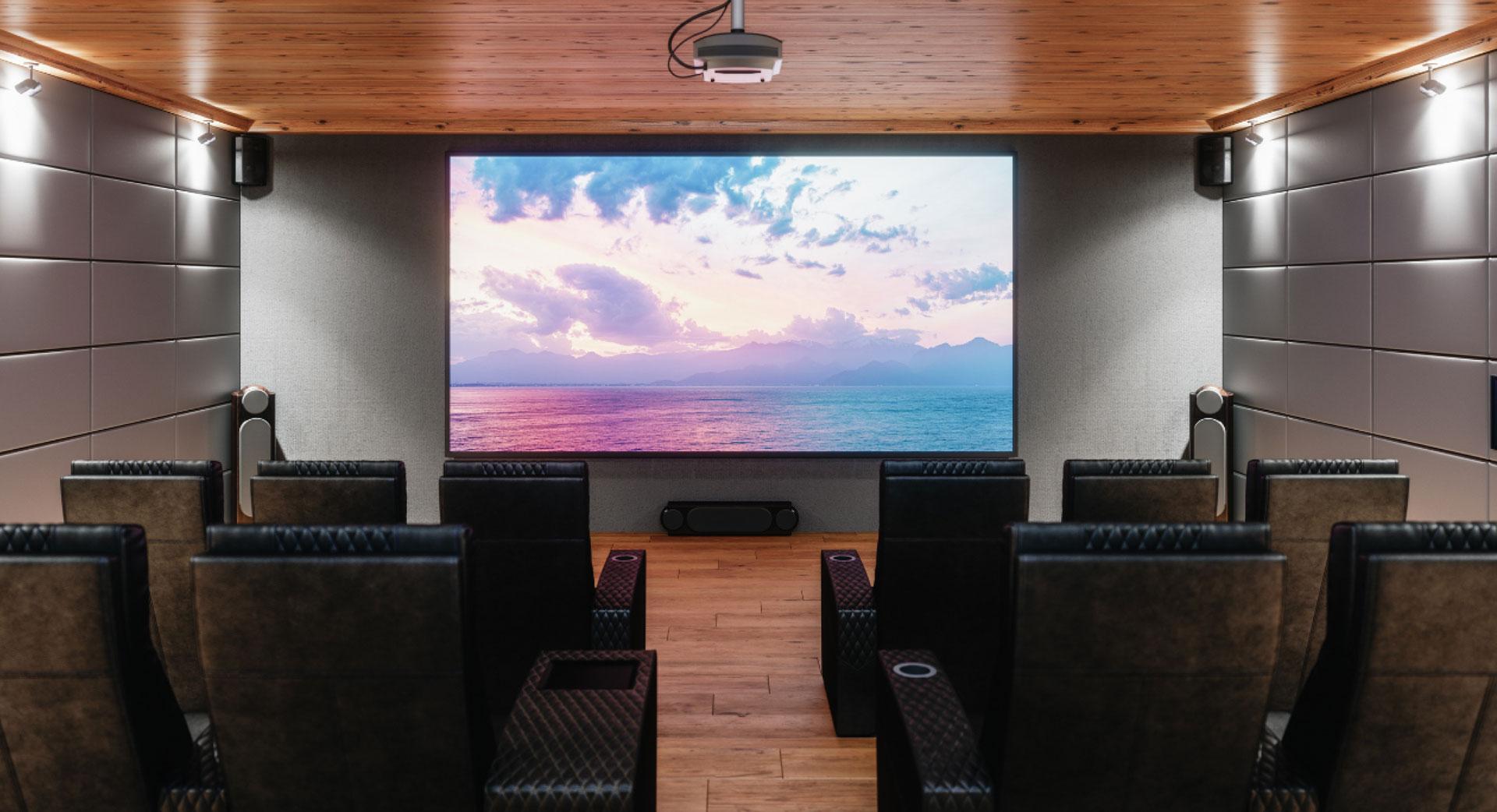 Home_Cinemabig