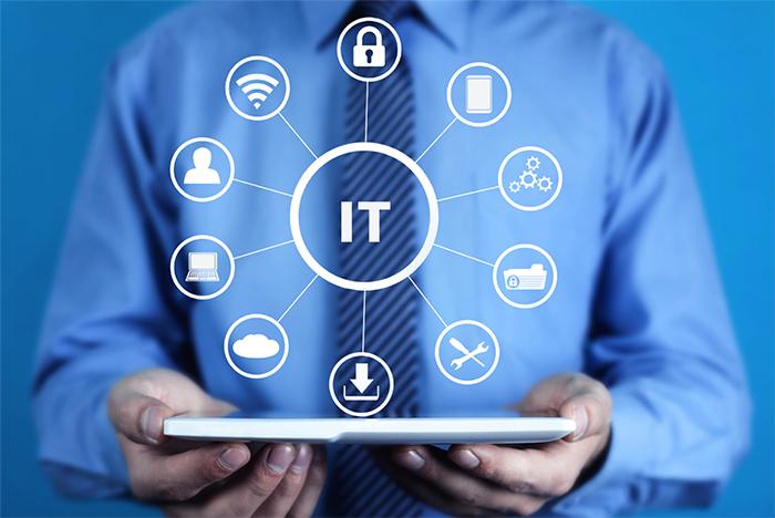 IT_Networking