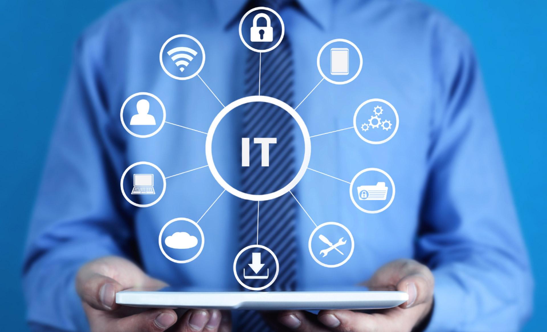 IT_Networkingbig