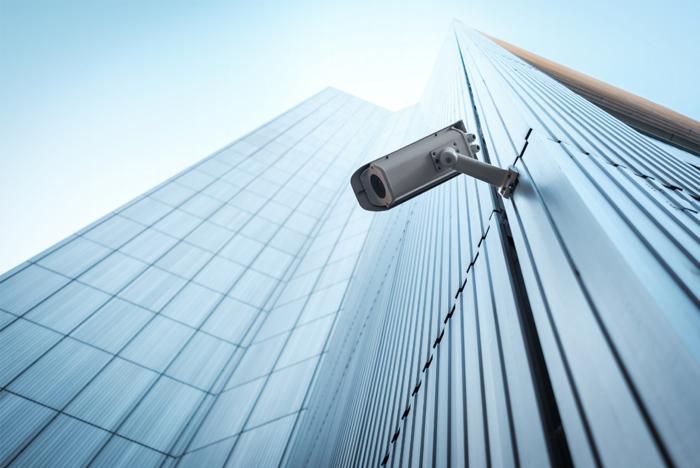 Security_Access_Control