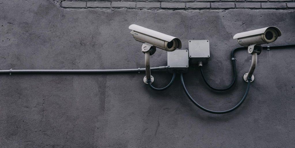 Security_Surveillance_Solutions