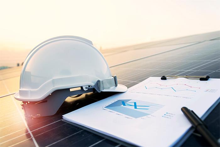 Solar_Energy_Solutions
