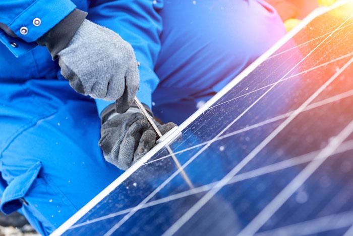 Solar_Energy_Solutions2