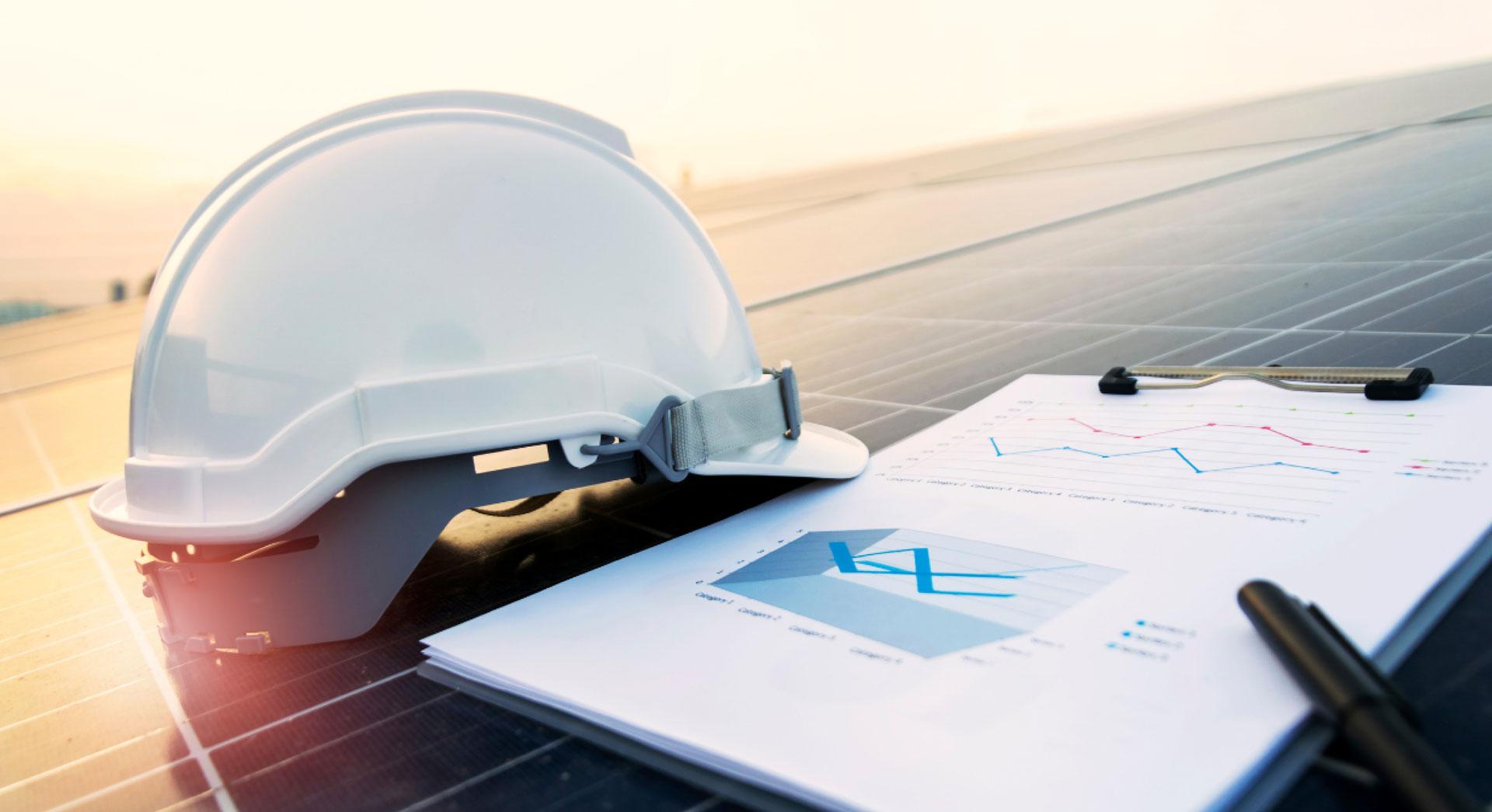 Solar_Energy_Solutionsbig
