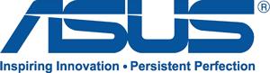 ASUS_Logo_CMYK