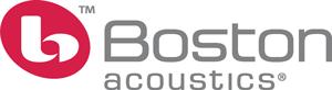 Boston_Acoustics_Logo_CMYK