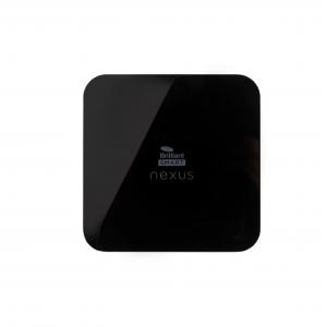 SMART  Smart Nexus Gateway Home Lite