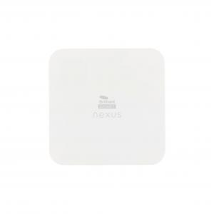 SMART  Smart Nexus Gateway Ultimate