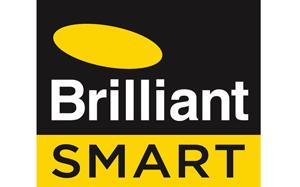 Brilliant_Smart_Logo_CMYK