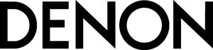 Denon_Logo_CMYK