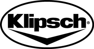 Klipsch_Logo_CMYK