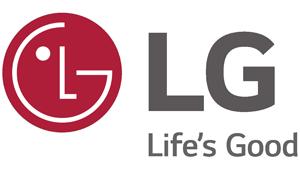 LG_Logo_CMYK