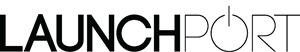 LaunchPort_Logo_CMYK