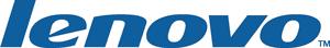 Lenovo_Logo_CMYK