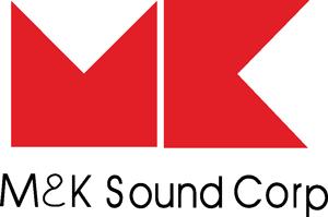 M_K_Sound_Corp_Logo_CMYK