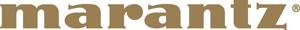 Marantz_Logo_CMYK