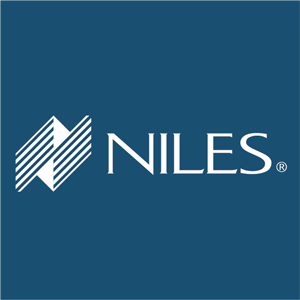 Niles_Logo_CMYK