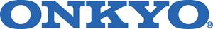 Onkyo_Logo_CMYK