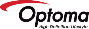 Optoma_Logo_CMYK