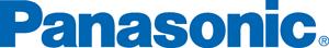 Panasonic_Logo_CMYK