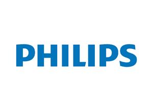 Philips_Logo_CMYK