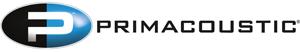 Primacoustic_Logo_CMYK