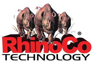 Rhinoco_Logo_CMYK