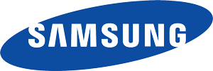 Samsung_Logo_CMYK