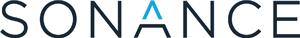 Sonance_Logo_CMYK