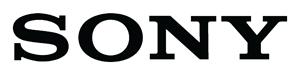Sony_Logo_CMYK