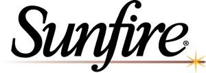 Sunfire_Logo_CMYK