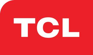 TCL_Logo_CMYK