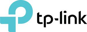 TP-Link_Logo_CMYK