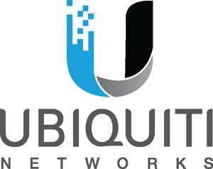 Ubiquiti_Networks_Logo_CMYK