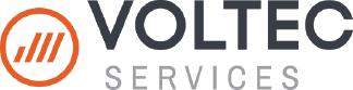 Voltec_Services_Logo