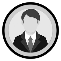 male-avatar-icon