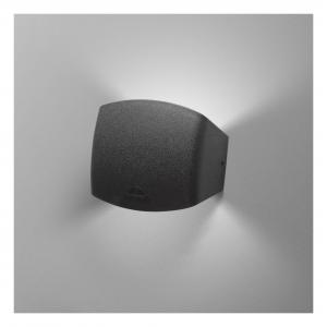 Fumagalli Lighting Abram 3W Small LED Bulkhead Lamp