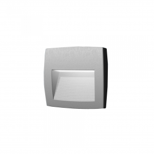Fumagalli Lighting Lorenza 3W Surface LED Lamp