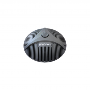 BizVideo Video Conferencing System