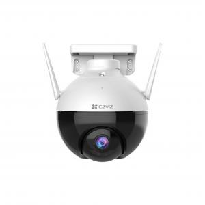 C8C Outdoor Pan/Tilt Camera